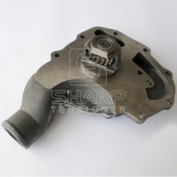 4225069M91,U5MW0194,U5MW0206 Water Pump For Massey Ferguson