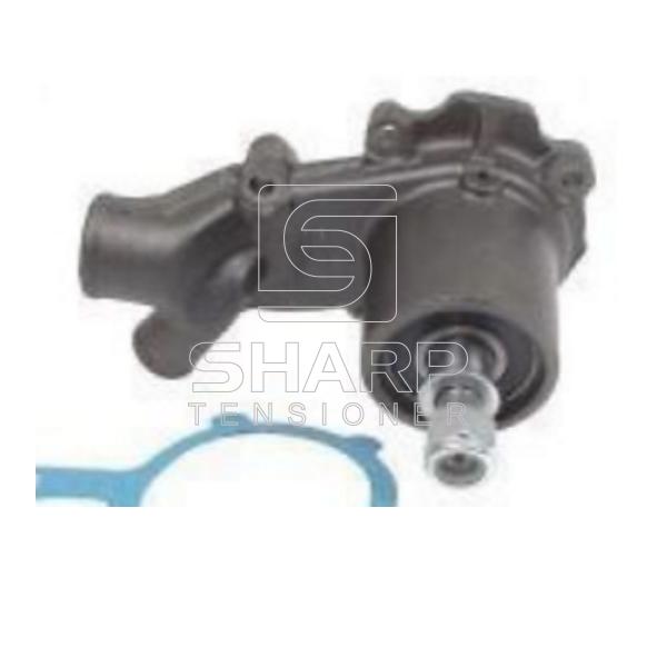 4236253,U5MW0108,41313237 Water Pump For CASE IH