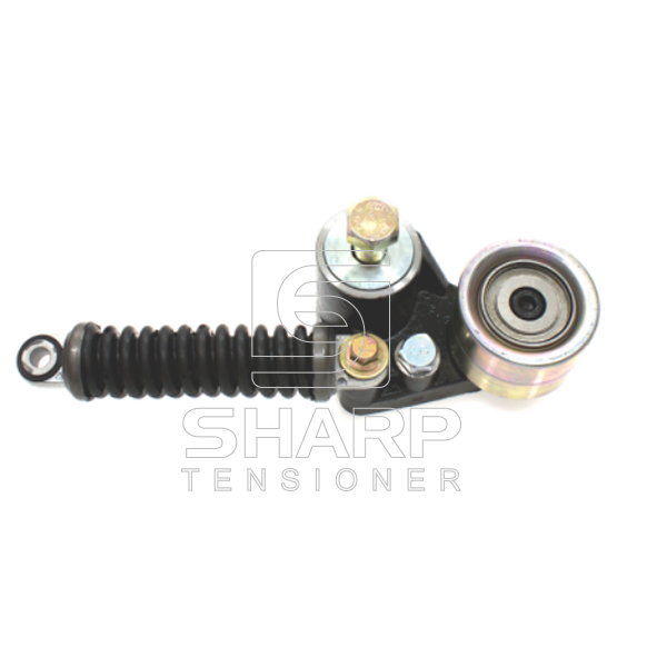 51958006108,51958006104 Man Belt Tensioner,V-Ribbed Belt