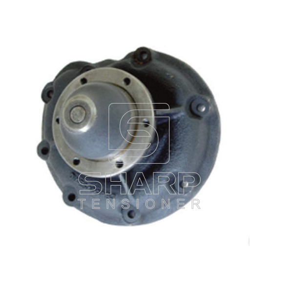 735097c91vpe1010-water-pump-for-case-ih-1
