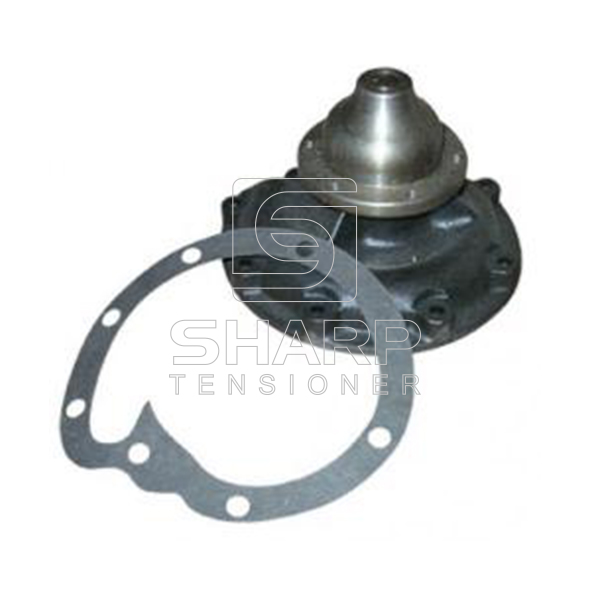 735097C91,VPE1010 Water Pump For CASE IH