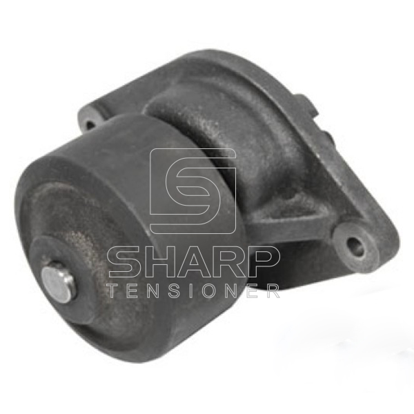 87803065,84227052,71104017 Water Pump For NEW HOLLAND