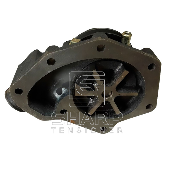 AR97708,AR87420,AR97704,Water Pump For John Deere