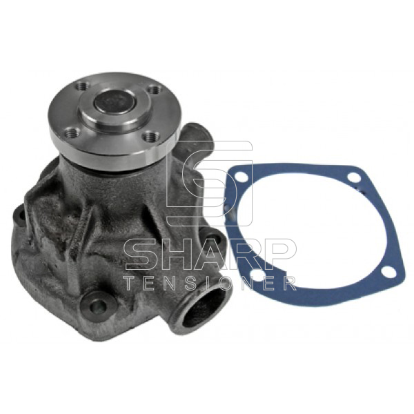 C382200610011,F382200610011,7700019362 Water Pump  For Deutz-Fahr