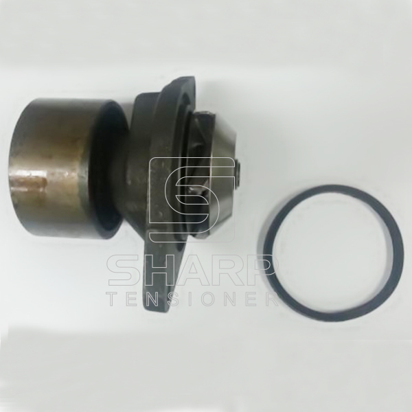 J802358, J802970,J913432 ,Water Pump For CASE IH