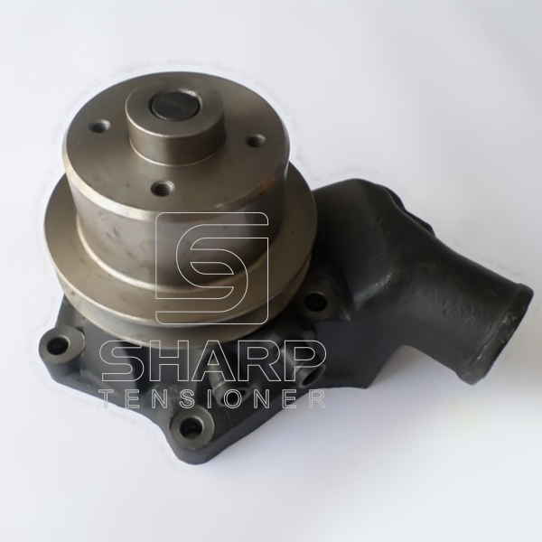 RE19944,DE13243,Water Pump For John Deere