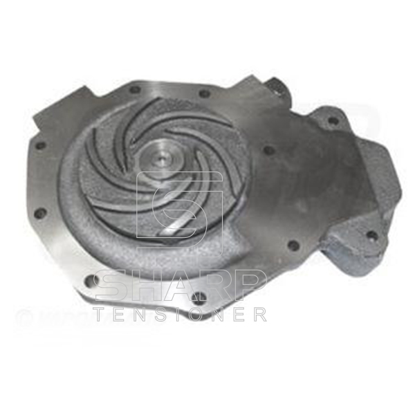 RE500734,RE500737,Re546906 Water Pump For John Deere