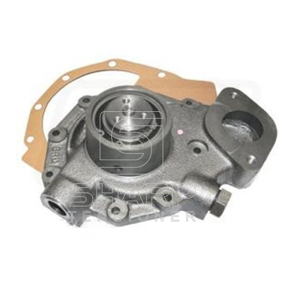 RE508566,RE70687 Water Pump For John Deere