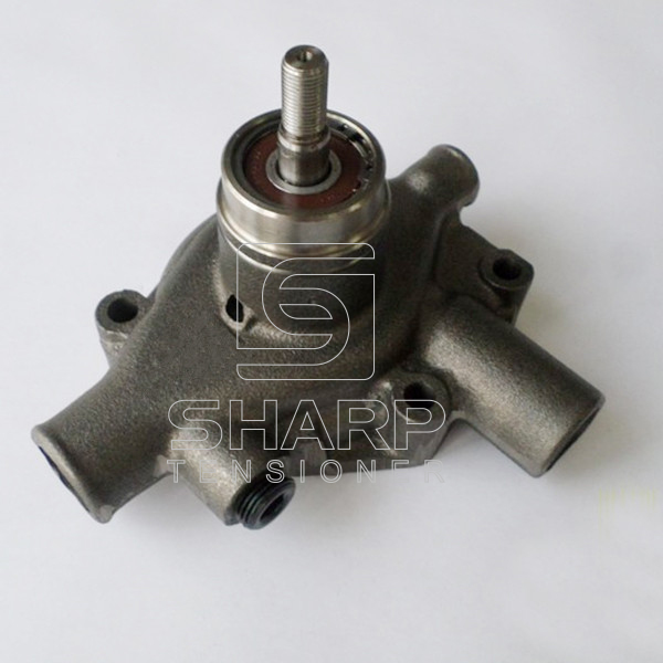 U5MW0055,3637372M91,3641250R91 Water Pump For Massey Ferguson
