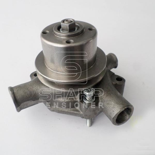u5mw00553637372m913641250r91-water-pump-for-massey-ferguson-2