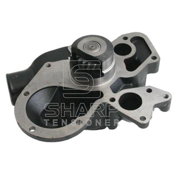 U5MW0192,U5MW0193,4223901M91 Water Pump For Massey Ferguson