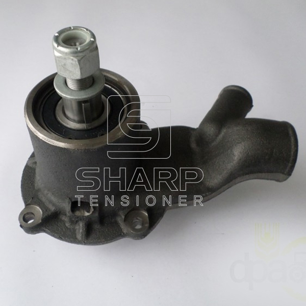 U5MW0195 U5MW0166 Water Pump For Massey Ferguson