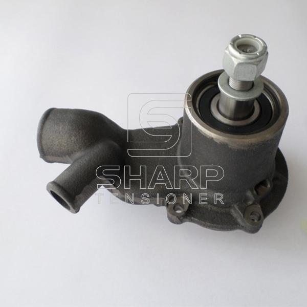 u5mw0195-u5mw0166-water-pump-for-massey-ferguson-3