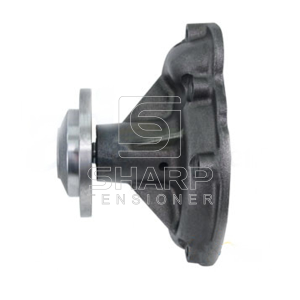 VPE1009,3144456R93,9144456R93 Water Pump For CASE IH