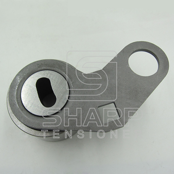 LHP100860 LHP100680 LANDROVER Belt Tensioner,V-Ribbed Belt (1)