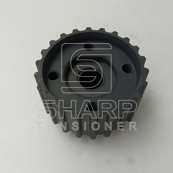 028105263A,028105263D VW Engine Timing Control (1)