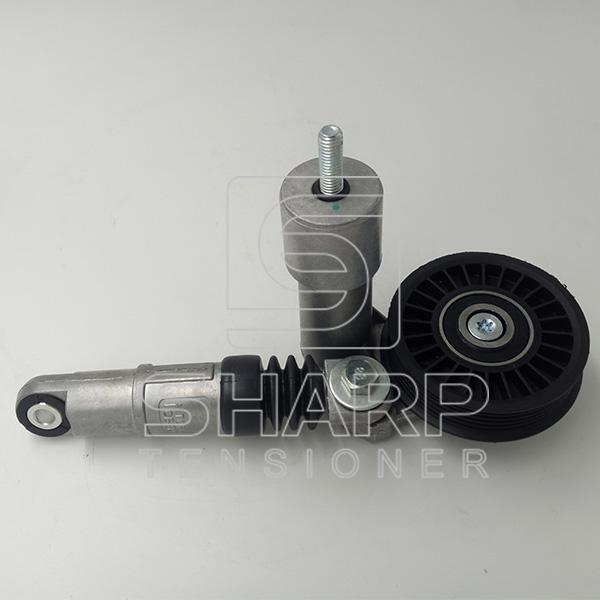 8e2 b6 3b3 3b6 vw passat Skf cylindre Audi a4 vw passat variant