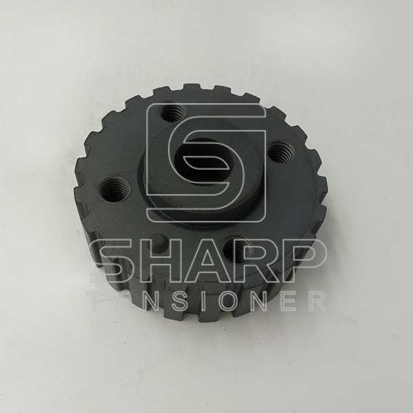 049105263C VW Engine Timing Control