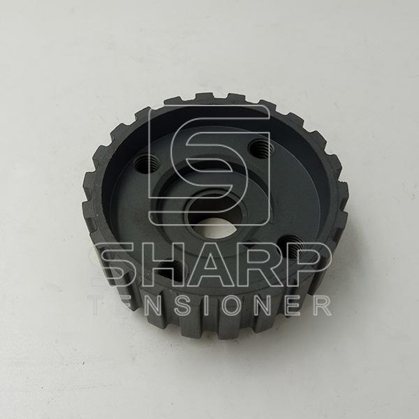 049105263C VW Engine Timing Control (2)