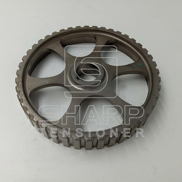049109111C VW Engine Timing Control