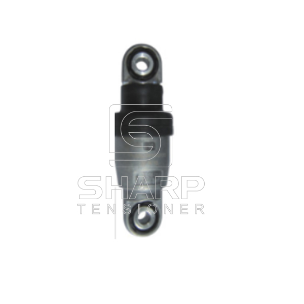 166200W090 1662022010 1662022011 1662022012 TOYOTA COROLLA TENSIONER PULLEEY,V-RIBBED BELT