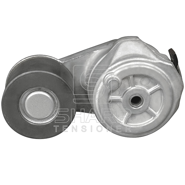 2871292 Cummins Belt Tensioner,V-Ribbed Belt