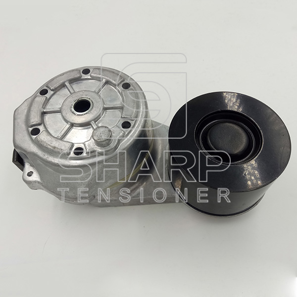 2871294 cummins Belt Tensioner,V-Ribbed Belt
