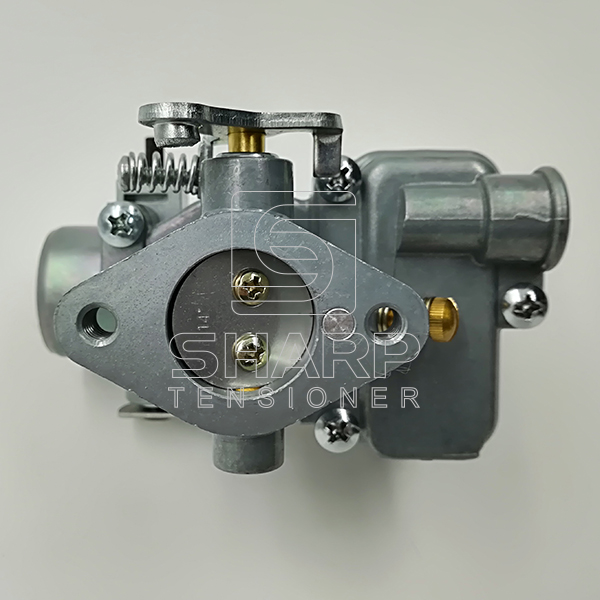 63349C91 364579R91 Marvel Schebler Style Carburetor for Case-IH Tractors Cub 154 184 carb (1)