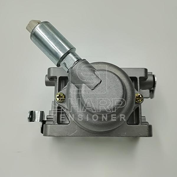 699709 499804 Carburetor for Briggs & Stratton