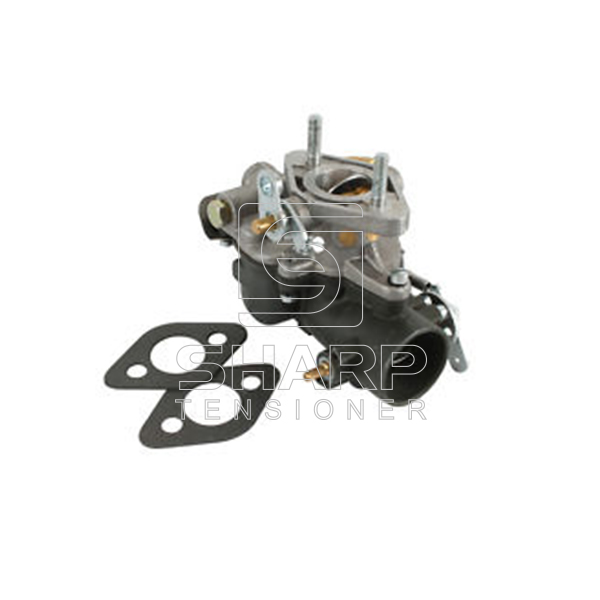 70949C92  13781 13794 Zenith Style Carburetor for Case IH Farmall Tractor Cub 154 184 185