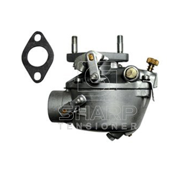 EAE9510C TSX428 B2NN9510A Carburetor For Ford New Holland Jubilee NAA NAB Golden Jubilee Tractor