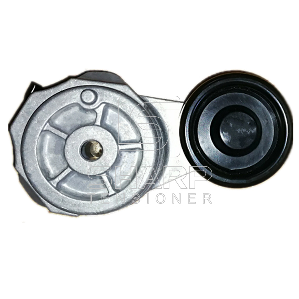 RE548027 John Deere Belt Tensioner