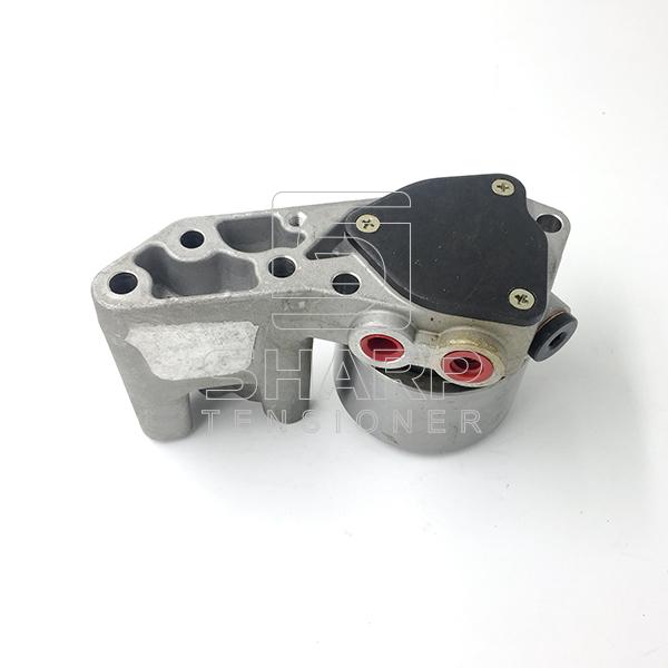 04507514, 04290594, 04290596,Deutz Fuel Pump (2)