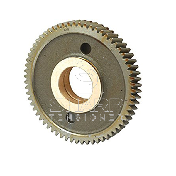 31171691,41115018,41115023 For Massey Ferguson Parts Gear Idler