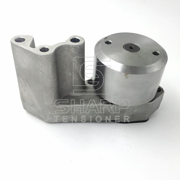 02113816,04297075 Fuel Pump Fits for Deutz (1)