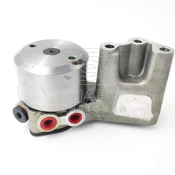 02113816,04297075 Fuel Pump Fits for Deutz (2)