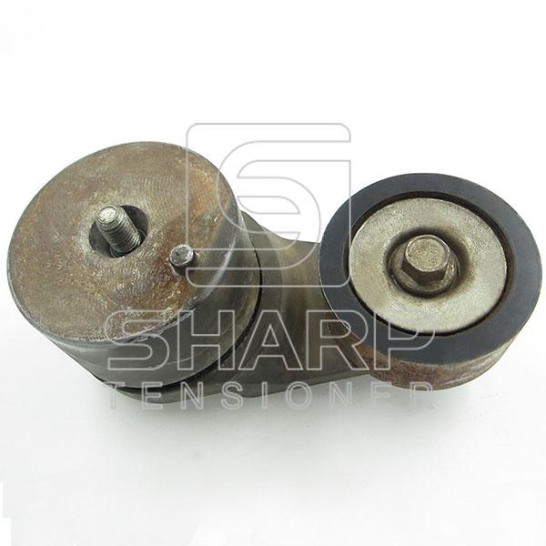 1800898 Daf Belt Tensioner,V-Ribbed Belt