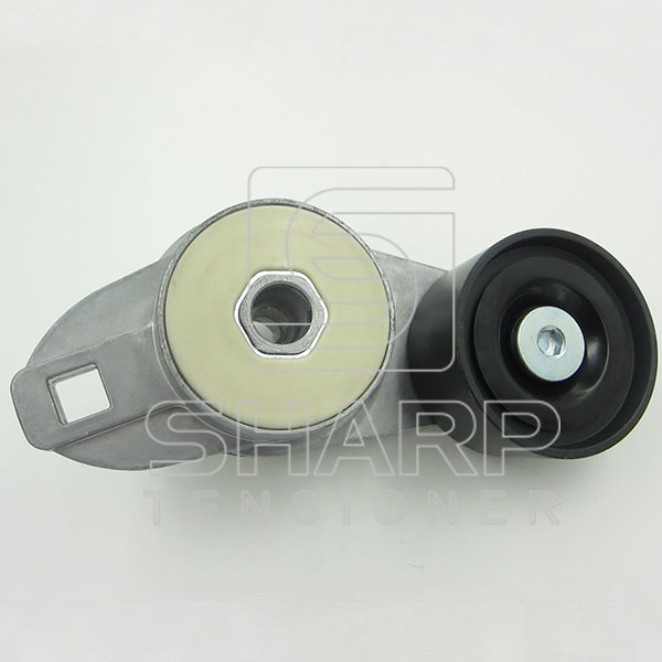 BELT TENSIONER 20860873 21417563 FIT FOR VOLVO