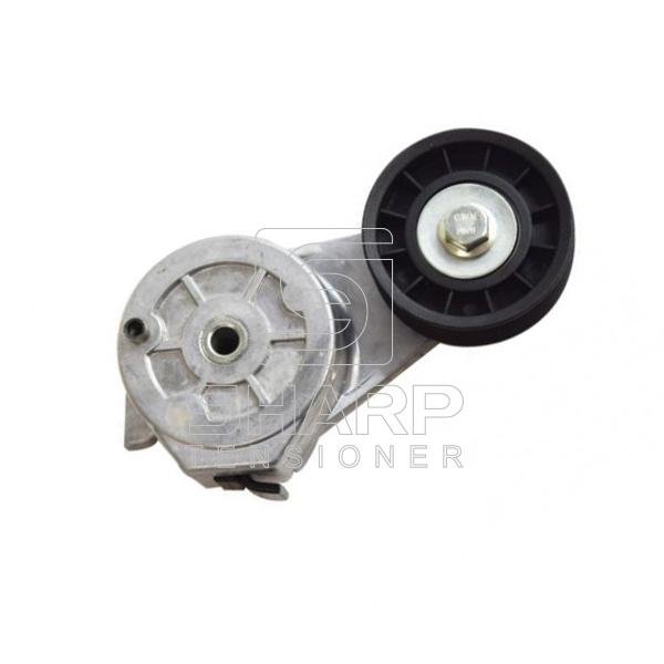 RE509517 FIT FOR JOHN DEERE