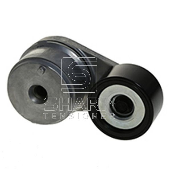 V837086282 Belt Tensioner Fits for Massey Ferguson