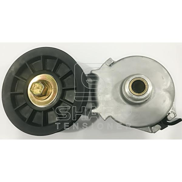 14102105 Belt Tensioenr Fits for BMC