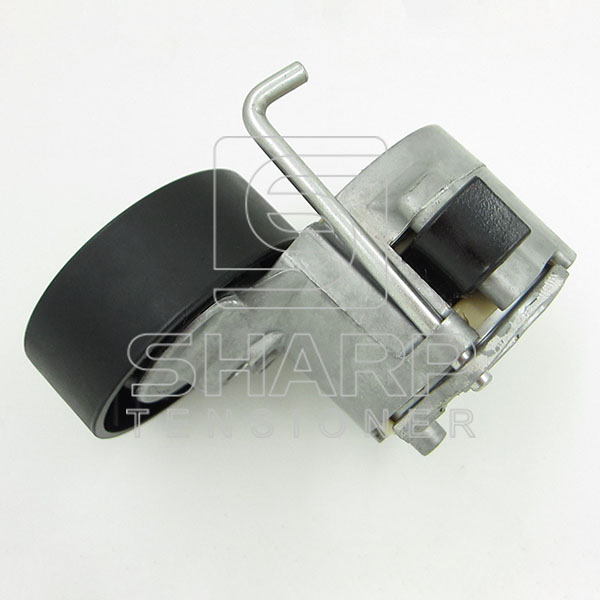 87300104 FIT FOR CASE IH