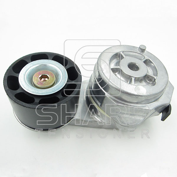 9P919257 Belt Tensioenr Fits for BMC (1)