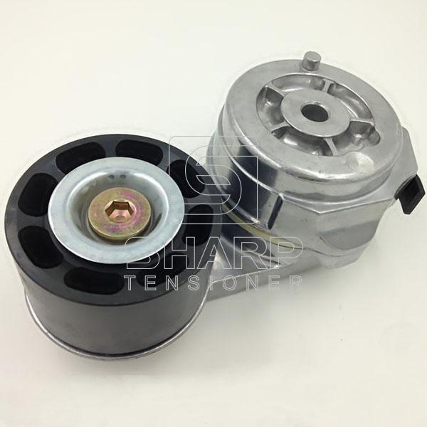 9P919257 Belt Tensioenr Fits for BMC