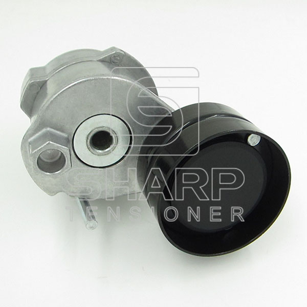 F836200040060 Belt Tensioner fits for Fendt
