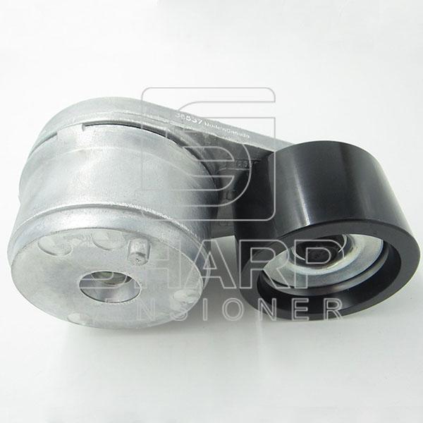 V836667827 Belt Tensioner, V-belts fits for Massey Ferguson