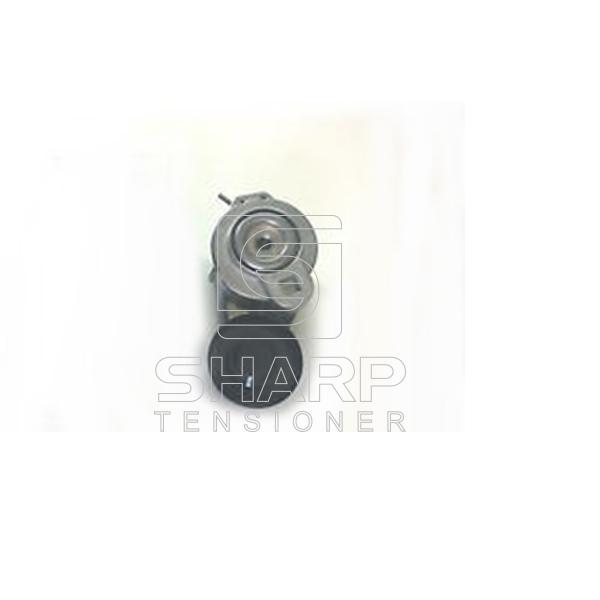 21983655 Belt Tensioner fits for Volvo