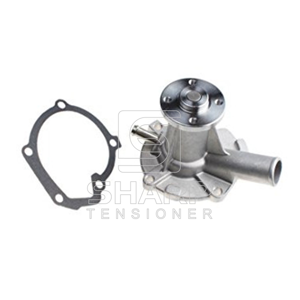 6652753 Water Pump Fits for Bobcat