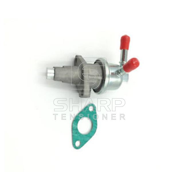 6655216 Fuel Pump Fits for Bobcat