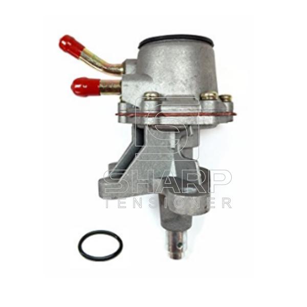 6677830 Diesel Fuel Pump Fits for Deutz Engines
